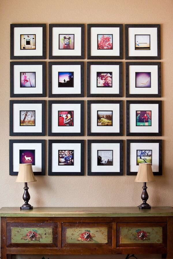 custom framing houston